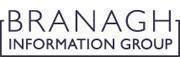 Branagh Information Group Logo