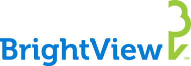 BrightView Landscapes Logo