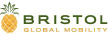 Bristol Global Mobility Logo