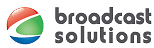 NEP Broadcast Solutions Logo