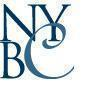 New York Building Congress Logo