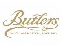 Butlers Chocolates Logo
