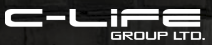 C-Life Group, Ltd. Logo