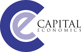 Capital Economics Logo