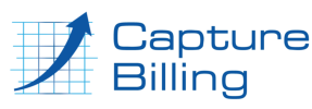 Capture Billing & Consulting, Inc. Logo