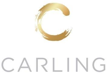 Carling Communications Logo
