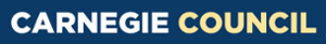Carnegie Council for Ethics in International Affairs Logo
