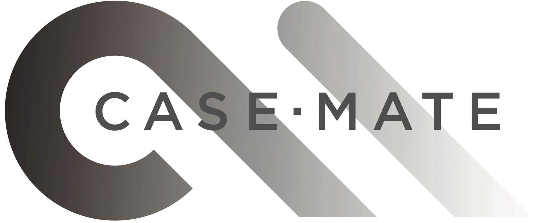 Case-Mate Logo