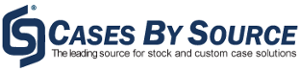 Cases By Source Logo