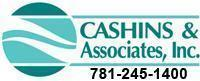 Cashins & Associates Logo