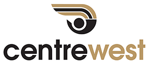 Centrewest Insurance Brokers Logo