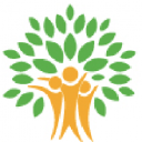 Communities for Recovery Logo
