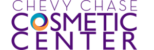 Chevy Chase Cosmetic Center Logo