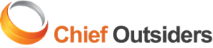 Chief Outsiders Logo