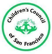 Children's Council Logo