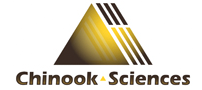 Chinook Sciences Logo