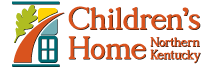 Children's Home of Northern Kentucky Logo