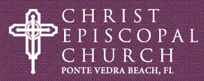 Christepiscopalchurch Logo
