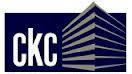 CKC Structural Engineers Logo