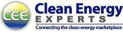 Clean Energy Experts Logo