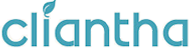 Cliantha Research Limited Logo