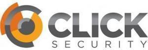 Click Security Logo