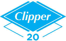 Clipper Corporation Logo