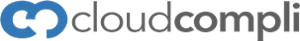 CloudCompli Logo