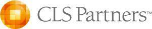 CLS Partners Logo