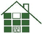 Central Minnesota Housing Partnership Logo