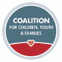 Coalition for Children, Youth & Families Logo