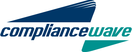 Compliance Wave LLC Logo