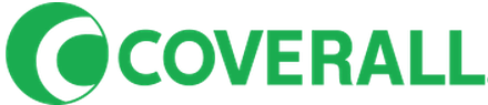 Coverall North America, Inc. Logo
