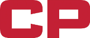 Canadian Pacific Railway Logo