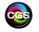 Creative Graphic Services Logo