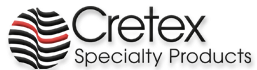 Cretex Specialty Products Logo
