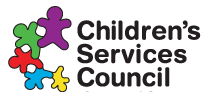 Children's Services Council of Broward County Logo
