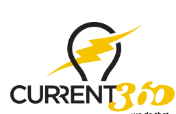 Current360 Logo