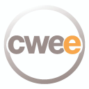 Center for Work Education and Employment Logo