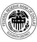 Federal Reserve Bank of Dallas Logo