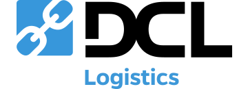 DCL Print Solutions Logo