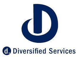Diversified Services Logo