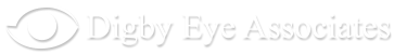 Digby Eye Associates Logo