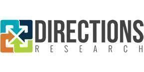 Directions Research Logo