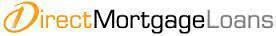 Direct Mortgage Loans, LLC Logo