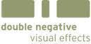 Double Negative Logo
