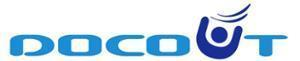 Docout Logo