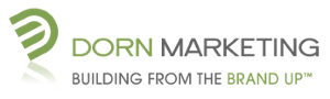 Dorn Marketing Logo