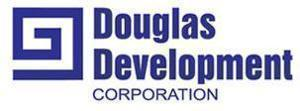 Douglas Development Logo