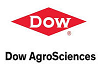 Dow AgroSciences Logo